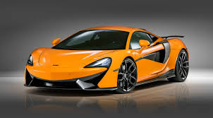 orange mclaren interior 2016 mclaren 570s by novitec review top speed