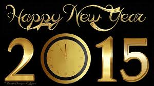 top 20 happy new year text sms message 2017