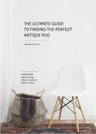 Types Of Rugs Best 25 Types Of Rugs Ideas On Pinterest Carpet Types Types Of