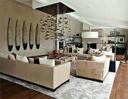 hoppen kitchen interiors transitional living family room by hoppen