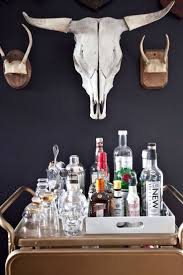 118 best bar mini bar images on pinterest bar cart styling bar