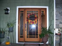 Dutch Colonial Style Front Door Ideas For Cape Cod Style Homes Styles Dutch Colonial