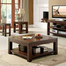 Wood Coffee Table With Storage Living Room Without Coffee Table Wooden Coffee Table Storage