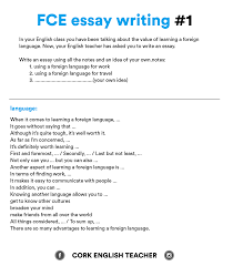 lpi sample essay doc 843960 sample essay exam fce exam writing samples and fce exam writing samples and essay examples myenglishteachereu blog sample essay exam