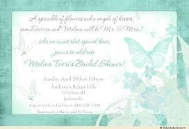 bridal invitations butterfly kisses bridal shower invitation sweet pink
