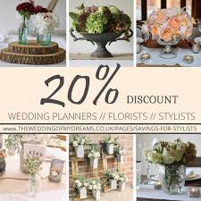 wholesale wedding supplies wedding vases wholesale supplies for wedding florists