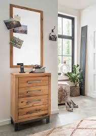 Schlafzimmer Vadora Kommode Möbel Günstig Online Kaufen Massiva Möbel De
