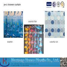 Weighted Shower Curtain Liner Shower Vinyl Shower Curtains Lovely Can You Put Vinyl Shower