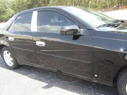 black cadillac cts in florida for sale used cars on buysellsearch