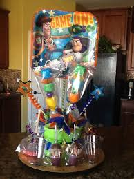 132 best toy story party ideas images on pinterest toy story