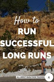 13 best find your trail images on pinterest trail running shoes