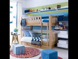 Cool Kids Rooms Decorating Ideas Kids Room Decorating Ideas Funny And Cool Kids Room Decoration