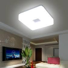Led Bedroom Ceiling Lights Led Ceiling Lights For Living Room India Thecreativescientist