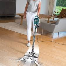 Steam Mopping Laminate Floors Review Of The Eureka Enviro Steamer Steam Mop Floor And