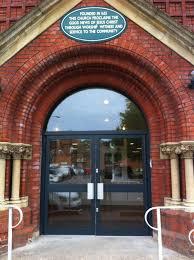church glass doors doors gallery salisbury glass