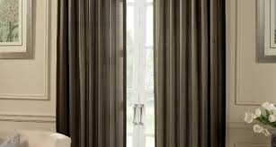 living room curtain design for living room awesome simple living