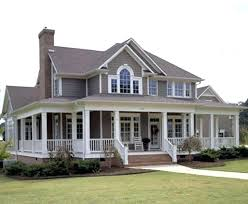 house plans with wrap around porch country cabin floor plans wrap around porch plans wrap around porch