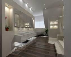 What Type Of Bathtub Is Best News U2014 Luxury Bathrooms Glasgow