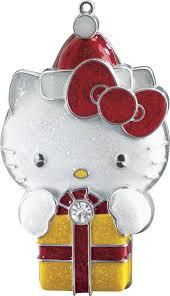 2014 hello ornament carlton heirloom ornaments