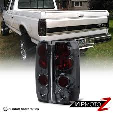 ford lightning tail lights 1987 1988 1989 1990 1991 1992 1993 1994 1995 1996 ford f150 tail