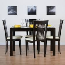 dining room sets clearance kitchen dining table sets clearance sale hayneedle