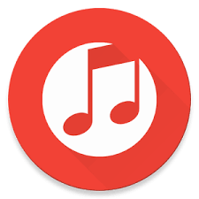 soundcloud apk app my cloud player for soundcloud apk for windows phone android