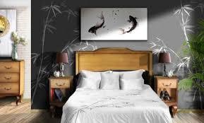 odeur chambre déco peinture chambre odeur 22 nanterre peinture chambre