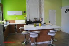 cuisine pas cher cdiscount table de cuisine ikea with table de cuisine