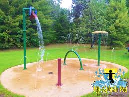 mini splash pad have your say guelph by mindmixer