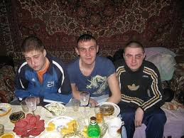 rugs on the walls russia u0027s weird obsession u2013 weird russia