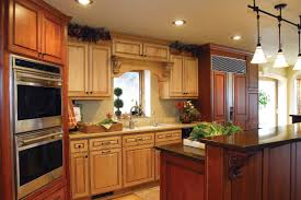 kitchen design virginia kitchen brilliant kitchen update ideas updated kitchens 2016