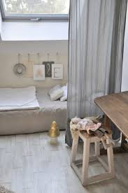 simple soft and natural kid u0027s rooms mommo design