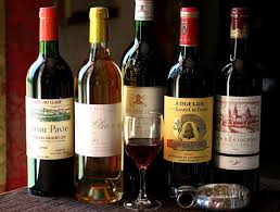 your next lesson value bordeaux 150 best interesting wine articles images on wines