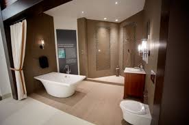 bathroom design seattle brilliant bathroom design seattle with bathroom design seattle