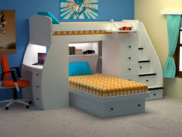 5 beds in one room 18 cool kids u0027 room decorating ideas kids