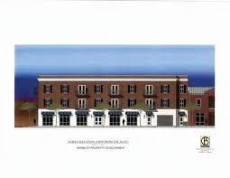 aiken officials plan to consolidate properties build more retail