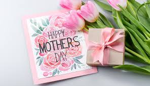 mothers day gifts helpful last minute s day gift ideas
