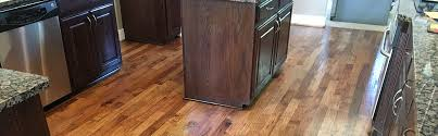 reviews dfw custom wood floors