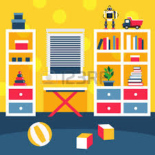 Toybox With Bookshelf Toy Box Images U0026 Stock Pictures Royalty Free Toy Box Photos And