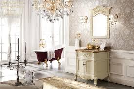 French Bathroom Decor Paris Bathroom Decor 40 Photo Bathroom Designs Ideas