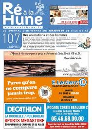 chambre contre service personne ag馥 ré à la hune n 107 by rhea marketing issuu