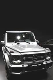 mercedes benz jeep black 129 best qalik images on pinterest car mercedes benz g class