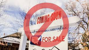 selling house sell real estate news u0026 insights realtor com