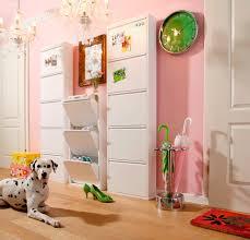 kare design shop outlet kare design outlet 18 images hängesessel rattan natur sofa