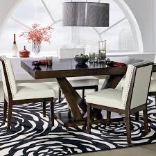 Dining Room Furniture Outlet Dining Rooms Furniture Outlet In Ct New London Jasons Furniture