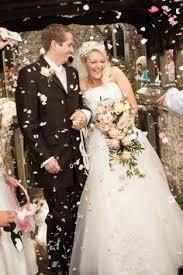 wedding wishes of gloucestershire wedding magazine a wedding at barnsley house gloucestershire