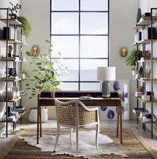 office rooms modern home office ideas cb2