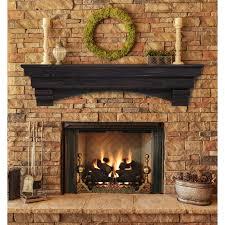 fireplace wall mantels glass mantel shelf mantel shelf