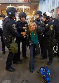 mall of america thanksgiving mall of america protesters could get u0027staggering u0027 bill ny daily news