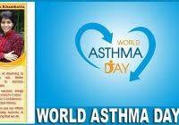 Asthma Sloth Meme - simple sloth meme asthma 25 best ideas about gina asthma on